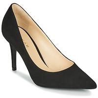 Sapatos Mulher Escarpim Jonak DEOCRIS Preto