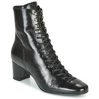Sapatos Mulher Botins Jonak DRIMACO Preto