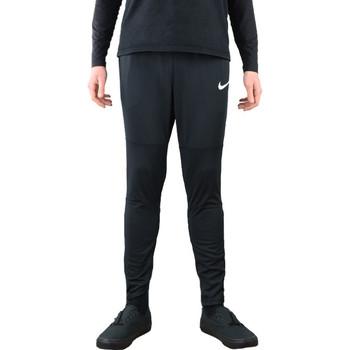 Textil Homem Calças de treino Nike Dry Park 20 Pant Noir