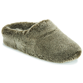 Sapatos Mulher Chinelos Giesswein GARSHUNG Toupeira