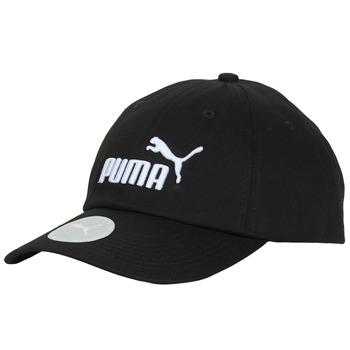 Acessórios Boné Puma ESS CAP Preto