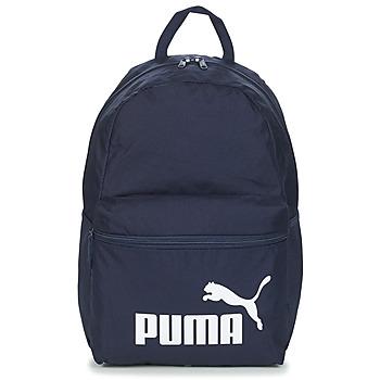 Malas Mochila Puma PUMA Phase Backpack Azul