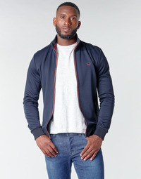 Textil Homem Sweats Kaporal BUBU Azul