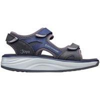 Sapatos Mulher Sandálias Joya KOMODO BLUE