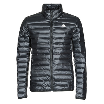 Textil Homem Quispos adidas Performance Varilite Jacket Preto