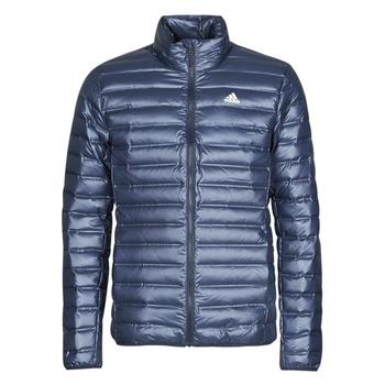 Textil Homem Quispos adidas Performance Varilite Jacket Tinta