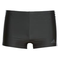 Textil Homem Fatos e shorts de banho adidas Performance FIT BX 3S Preto
