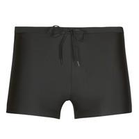 Textil Homem Fatos e shorts de banho adidas Performance FIT TAPER BX Preto
