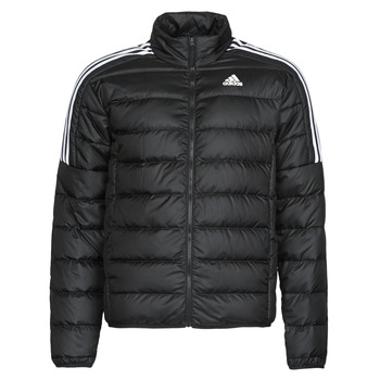 Textil Homem Quispos adidas Performance ESS DOWN JACKET Preto