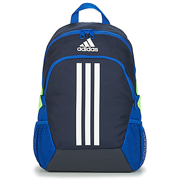 Malas Mochila adidas Performance BP POWER V S Azul