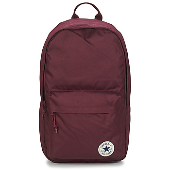 Malas Mochila Converse EDC Backpack Bordô