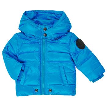 Textil Rapaz Quispos Diesel JSMITHYAWH Azul