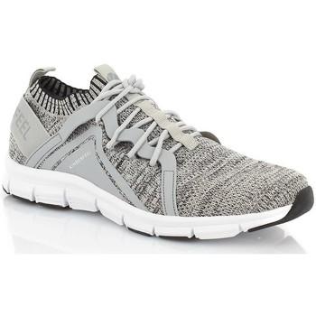 Sapatos Homem Fitness / Training  Kimberfeel RAISKO Cinza