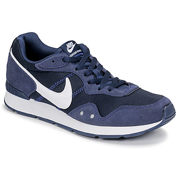 Sapatos Homem Sapatilhas Nike VENTURE RUNNER Azul / Branco