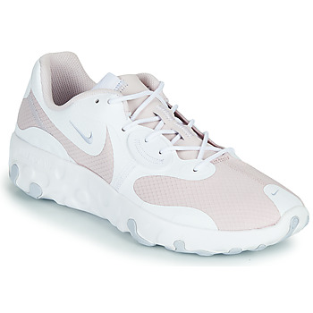 Sapatos Mulher Sapatilhas Nike RENEW LUCENT 2 Branco / Bege