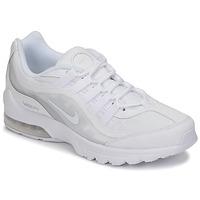 Sapatos Mulher Sapatilhas Nike AIR MAX VG-R Branco
