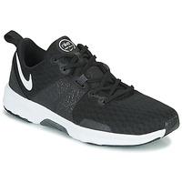 Sapatos Mulher Multi-desportos Nike CITY TRAINER 3 Preto