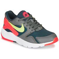 Sapatos Rapaz Sapatilhas Nike LD VICTORY GS Azul / Amarelo / Vermelho