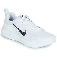Sapatos Homem Fitness / Training  Nike WEARALLDAY Branco / Preto