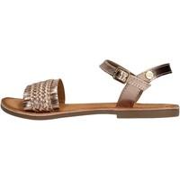 Sapatos Rapariga Sandálias Gioseppo - Sandalo bronzo SIRACUSA BRONZO