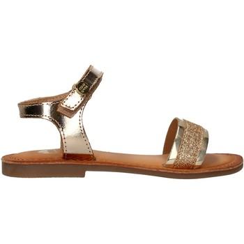 Sapatos Rapariga Sandálias Gioseppo - Sandalo oro NADIAD ORO