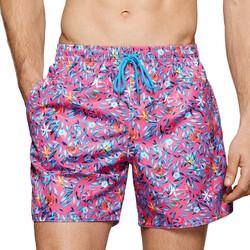 Textil Homem Fatos e shorts de banho Impetus 7413H30 H92 Rosa