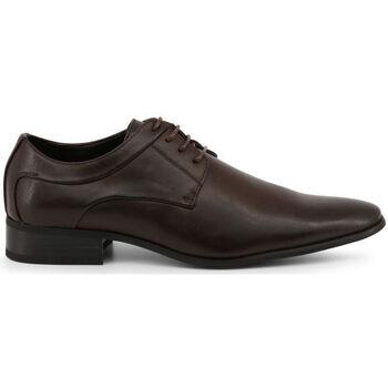 Sapatos Homem Sapatos Duca Di Morrone - harold Castanho