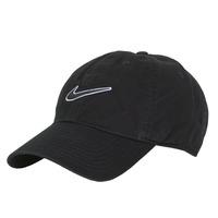 Acessórios Boné Nike U NK H86 CAP ESSENTIAL SWSH Preto