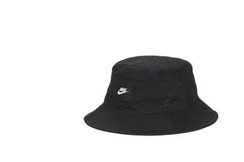 Acessórios Gorro Nike U NSW BUCKET CORE Preto