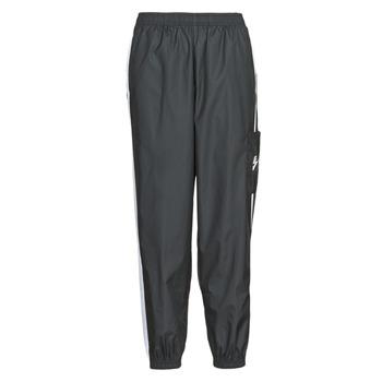 Textil Mulher Calças de treino Nike W NSW PANT WVN Preto