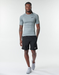 Textil Homem Shorts / Bermudas Nike M NIKE PRO FLX VENT MAX 3.0 Preto