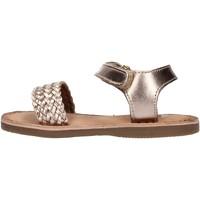 Sapatos Rapaz Sapatos aquáticos Gioseppo - Sandalo bronzo ODERZO B BRONZO