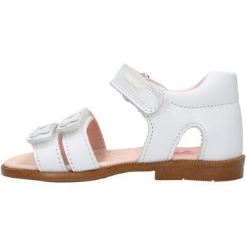 Sapatos Rapaz Sapatos aquáticos Pablosky - Sandalo bianco 071800 BIANCO