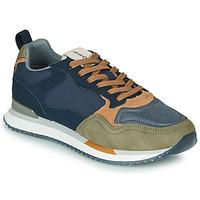 Sapatos Homem Sapatilhas HOFF COPENHAGEN Azul