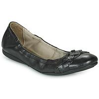 Sapatos Mulher Sabrinas Dream in Green NERLINGO Preto
