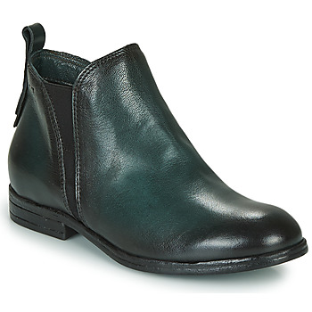 Sapatos Mulher Botas baixas Dream in Green LIMIDISE Verde