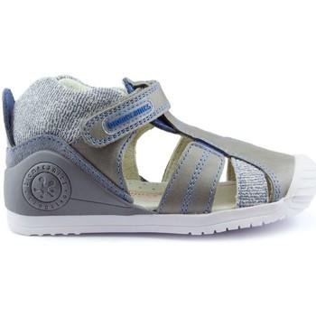 Sapatos Rapaz Sandálias Biomecanics S  JOAQUIM MARENGO
