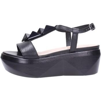 Sapatos Mulher Sandálias Jeannot 32319 Multicolore