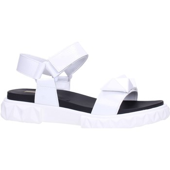 Sapatos Mulher Sandálias Jeannot 37131 Multicolore