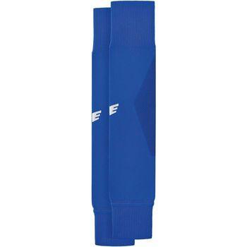 Acessórios Rapaz Meias Erima Chaussettes  Tube bleu ciel/noir