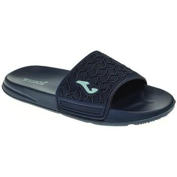 Sapatos Mulher chinelos Joma S.AQULS Azul