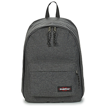 Malas Mochila Eastpak OUT OF OFFICE Cinza