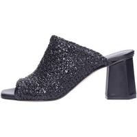 Sapatos Mulher Chinelos Pon´s Quintana 8466.000 Multicolore