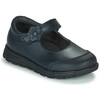Sapatos Rapariga Sabrinas Pablosky 334020 Azul