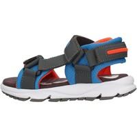 Sapatos Rapaz Sapatos aquáticos Levi's - Niagara grigio VNIA0001S-0028 GRIGIO