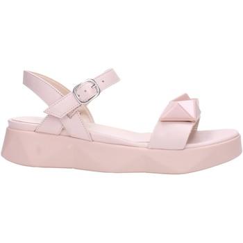 Sapatos Mulher Sandálias Jeannot 33122 Multicolore