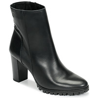 Sapatos Mulher Botins Betty London NOHIME Preto