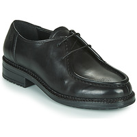 Sapatos Mulher Sapatos Betty London NAMISS Preto