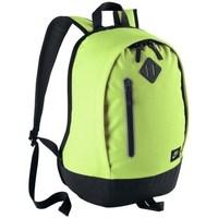Malas Mochila Nike YA Cheyenne Backpack Amarelo