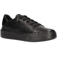 Sapatos Mulher Multi-desportos Geox D828DA 09DHH D NHENBUS Negro